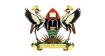 Makerere University (Uganda)