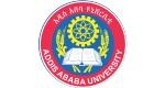 Addis Ababa University (Ethiopia)