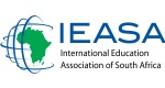 International Education Association of South Africa Associate Partner