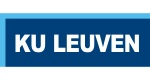 Katholieke Universiteit Leuven (Belguim) Technical Partner